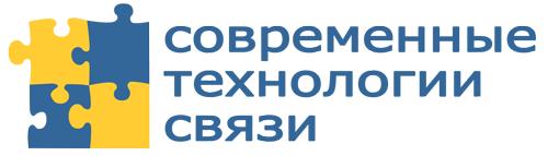Монтаж ЛВС, СКС, ВОЛС, видеонаблюдения